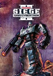 Trading Card Size Chart Transformers Trading Card Game Battle Cards Transformers Tcg