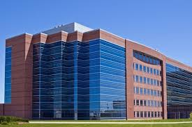 md anderson center for advanced biomedical imaging research