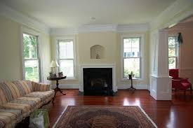modern craftsman interior design modern craftsman style interior design r65 craftsman