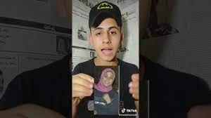 ريناد عماد قبل الشهره #ريناد_عماد - YouTube