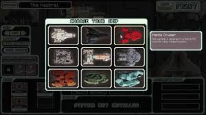 Faster Than Light Free Ftl Faster Than Light Free Version Download For Mac