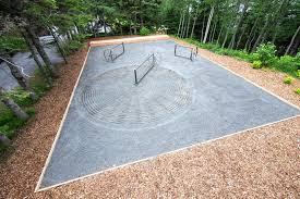 interactive zen garden