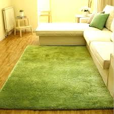 soft area rugs material outstanding soft rug material soft area soft area rug material