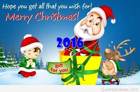 cute merry christmas and happy new year 2015. Simple Christmas Funnychristmaspictureshappynewyearhdhappy With Cute Merry Christmas And Happy New Year 2015 Y