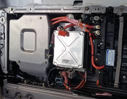Sarasota FL Hybrid Battery Repair and Service