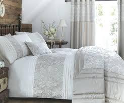 white king size duvet cover ikea super king size duvet covers cotton king size duvet covers