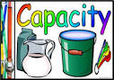Images & Illustrations of capacity