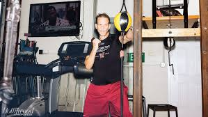 boxing and brazilian jiu jitsu how aggro workouts became the rage in hollywood