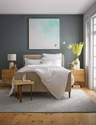 Indie Furniture Bedroom Enchanting Stylish Bedroom Furniture Stylish Bedroom