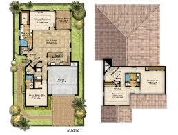 house plan majestic ranch homes free house plan examples bedroom two story house plans with swimming pool two story pool house plans