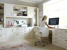 home office desk white. Small Home Desk Office White Collection In With  Drawers Furniture Desks