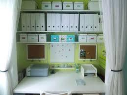 home office closet ideas. home office closet ideas large size of decor in bedroom desktop
