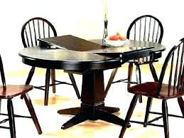 Image Wooden Round Table Leaf Kitchen Tables With Leaf Round Dining Table Set With Leaf Extension Dining Tables Round Table Leaf Cherry House Round Table Leaf Round Dining Table Drop Leaf Round Dining Table