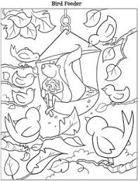 Small Picture Coloring Pages for Teenagers Bird Coloring Pages Built ins