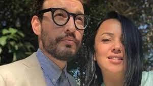 MasterChef Danilo Zanna ile eşi Tuğçe Demirbilek boşanıyor