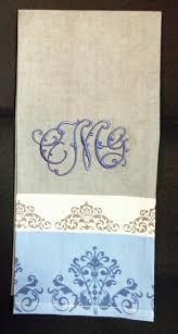 a slice of life bags veronatea towel