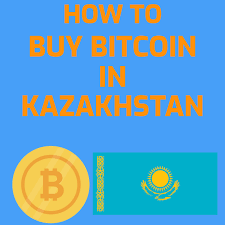 We have written reviews of the best websites that offer bitcoin exchanges for kazakhstanis. How To Buy Bitcoin In Kazakhstan In 3 Easy Steps 2021