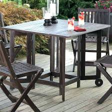 outdoor patio furniture costco large size