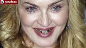 <b>Золотая</b> улыбка Мадонны - YouTube