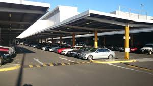 finding a car park option when you travel from melbourne airport