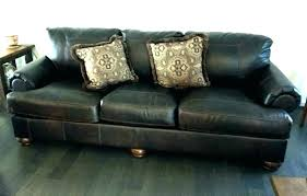 axiom sofa ashley furniture sofa reviews furniture reviews axiom furniture axiom walnut living room set furniture axiom sofa ashley