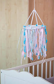 Dream Catcher Crib Bedding Baby Nursery Decor photogiraffeme 85