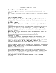 Biology formal lab report on osmosis and diffusion SP ZOZ   ukowo