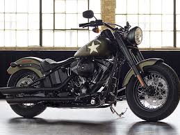 harley davidson motorcycles for sale in tacoma silverdale near