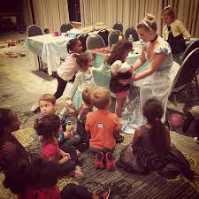 Professional Babysitting Services Nanny Tracis Babysitting Service Care Com Myrtle Beach Sc