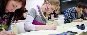 custom homework proofreading service for phd thesis editing services sydney good site buy essay midland autocare services
