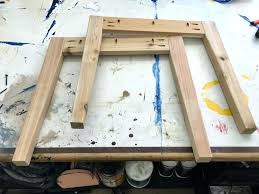 full size of bedside table plans pdf diy round side simple outdoor a rogue engineer architectures