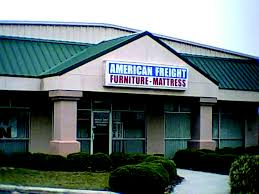 lakeland furniture stores. American Freight Moves Lakeland Furniture Store In Stores
