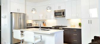 kitchen cabinets kitchen sink and countertop combo custom made kitchen cabinets
