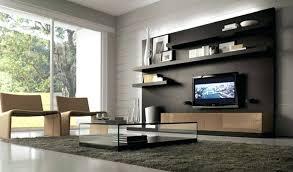 corner furniture for living room. Beautiful For Corner Furniture Stores Storage Store  Tall Unit Bedroom Sets To Corner Furniture For Living Room I