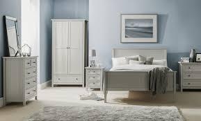 white teenage bedroom furniture. Elisa Teenage Bedroom Elisa. Maine White Furniture