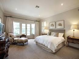 carpet designs for bedrooms. Carpet For Bedrooms Bedroom Carpets Ideas Designs