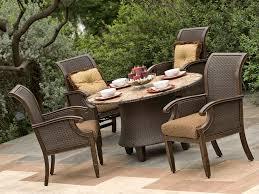 Outdoor Furniture Seconds Sydney
