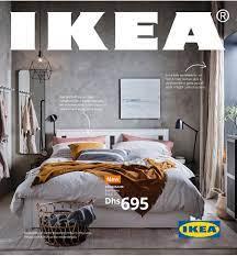 Ikea UAE Catalog - Leafletstore.com