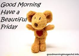 Good Morning Friday Quotes Adorable Good Morning Friday Images Happy Friday Morning Quotes Wishes