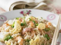 Chinese Seafood Fried Rice Recipes ...