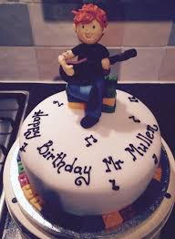 Simple Birthday Cake Best Birthday Cakes For Me Images On Pinterest