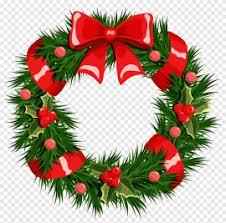 Vector Illustration Holly Christmas Wreath Silhouette Youtube Pinterest Blogspot Facebook Ebay Amazon Istock Aliexpress Freepik Youtube Pinterest Blogspot Facebook Ebay Amazon Istock Aliexpress Freepik Shopify Christmas Holly Wreath