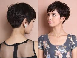 50 Most Repinned Short Pixie Haircuts Short Haircut Z