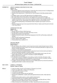 Wound Charting Examples Wound Care Resume Samples Velvet Jobs