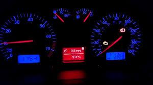 2001 Vw Golf Warning Lights Vw Golf Engine Warning Light Emissions Workshop What Does It Mean