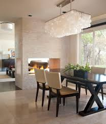 Chandelier Dining Room Progress Lighting Contemporary Dining Room Contemporary Lighting