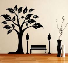 Small Picture Wall Decor Stickers Online Shopping Imposing 12 glennaco