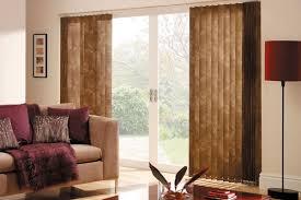 sliding door vertical blinds. Vertical Window Blinds Gallery Uk Patio Door Sliding L