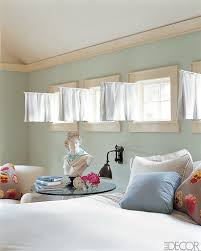 Small Bedroom Window Curtains How To Dress Your Most Awkward Windows Nuest Jr Window And