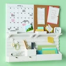 home office organisation. Win A Martha Stewart Home Office Wall Manager Organisation E